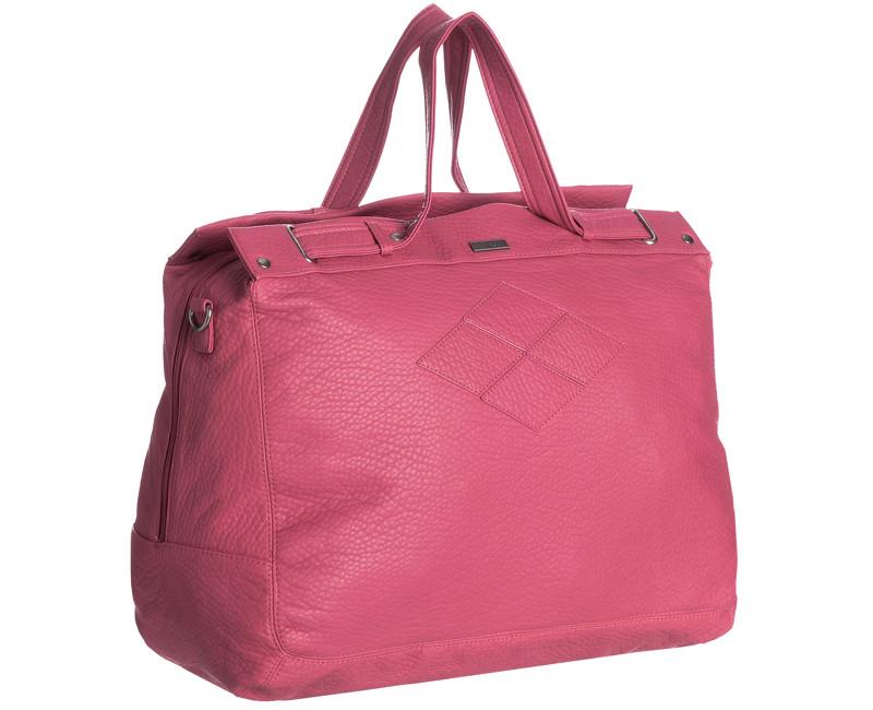 kabelka Roxy růžová