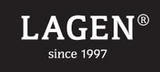 logo-znacky-lagen