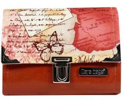 Peněženka Dara bags pařížský styl