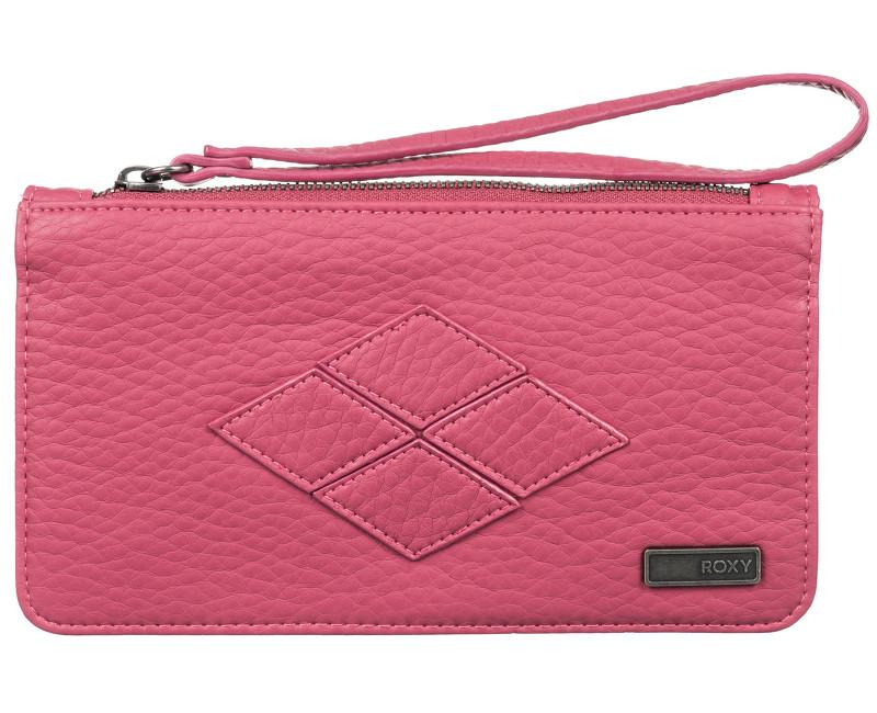 peněženka Roxy Atoll Slate Rose